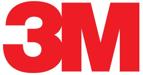 3M Brand Logo