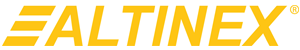 altinex brand logo