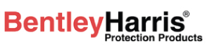 Bentley Harris logo