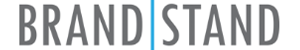 Brandstand logo small