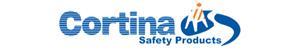 cortina brand logo