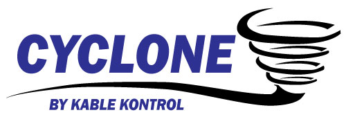cyclone logo