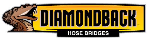 Diamond Back logo