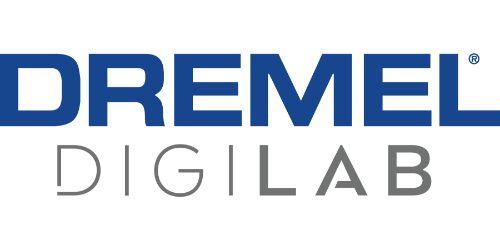 dremel digilab logo_(1)