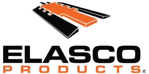 Elasco logo