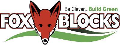 fox blocks logo_(1)