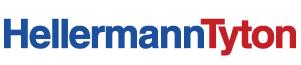 Hellerman Tyton logo