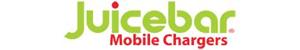 Juicebar logo small