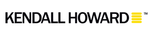 Kendall Howard logo
