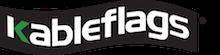 Kableflag logo