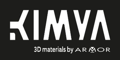 kimya filament logo