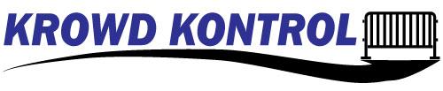 krowd kontrol logo