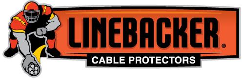 Linebacker logo