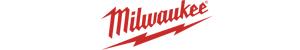 Milwaukee logo small