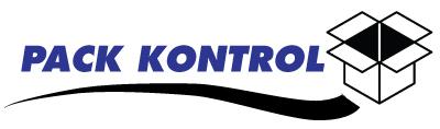 pack kontrol logo