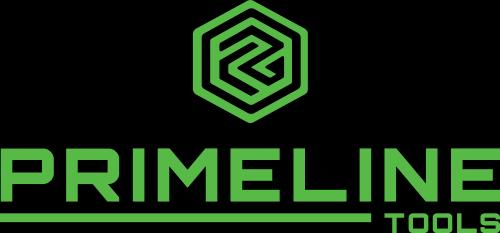 Primeline Tools Brand Logo