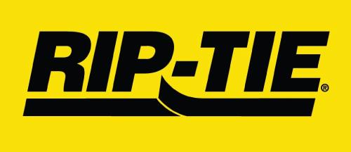 Rip Tie logo