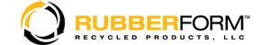 Rubberform brand logo