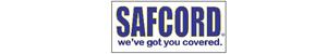 safcord brand
