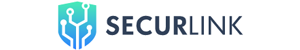 securlink brand logo
