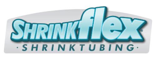 Shrinkflex Brand Logo