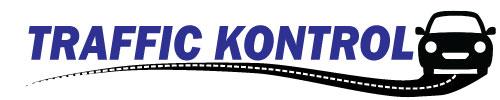 Traffic Kontrol Brand Logo
