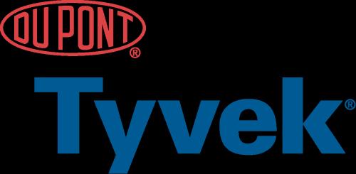 Tyvek Brand Logo