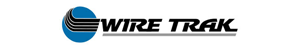 wire trak brand logo