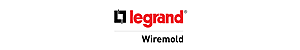 legrand wiremold logo