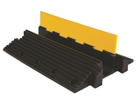 Yellow Jacket CP-1-500 1-channel cable protector