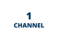1 Channel Cable Protectors Banner