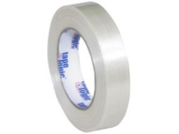 Tape Logicᅠ1500 Strapping Tape - 304 Lbs Tensile Strength - 1/2