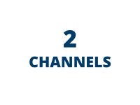 2 Channel Cable Protectors Banner