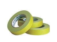 3Mᅠ2060 Painter's Masking Tape - 6 Mil - 3/4