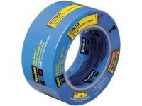 3Mᅠ2090 Painter's Masking Tape - 5 Mil - 3/4
