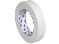 Tape Logic 2200 General Purpose Masking Tape - 4.9 Mil - 1/2