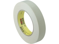 3Mᅠ234 Industrial Masking Tape - 5.9 Mil - 1/2