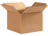 3 3 3 corrugated boxes kraft