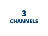 3 Channel Cable Protectors Banner