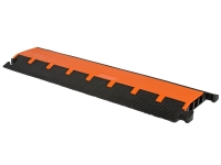 Lite-guard 3125 3-channel cable protector
