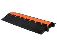 Elasco Guard EG1300 heavy duty cable protector, 1-channels