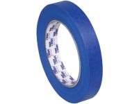 Tape Logicᅠ3000ᅠ Painter's Tape - 5.2 Mil - 1/2