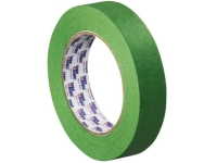 Tape Logicᅠ3200ᅠPainter's Masking Tape - 5 Mil - 1