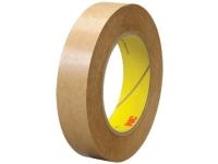 3M 463 Adhesive Transfer Tape - 2 Mil - 1/2