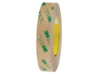 3Mᅠ467MP Adhesive Transfer Tape - 2 Mil - 1/2
