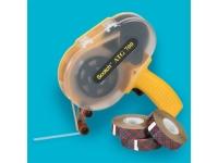 3M 700 Adhesive Transfer Tape Dispenser