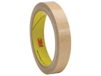 3M 927 Adhesive Transfer Tape - 2 Mil - 1/2