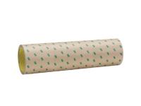3M 9502 Adhesive Transfer Tape - 2.3 Mil - 12
