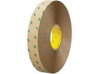 3M 9505 Adhesive Transfer Tape - 4.9 Mil - 1