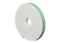 3M Double Sided Tape 4004